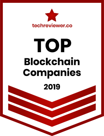Techreviewer_blockchain - Copy