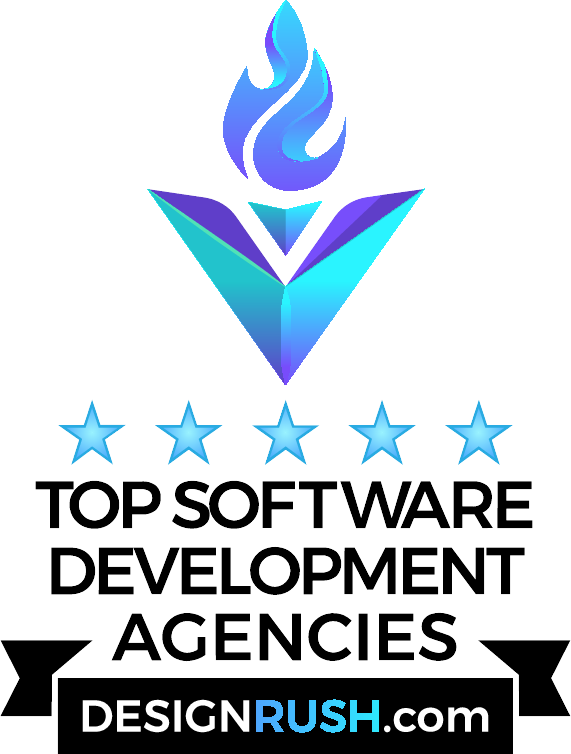 badge-top-software-development-agency