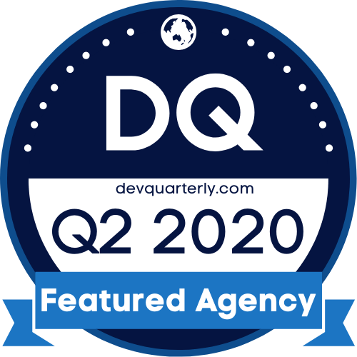 dq_q2_2020_badge_featured
