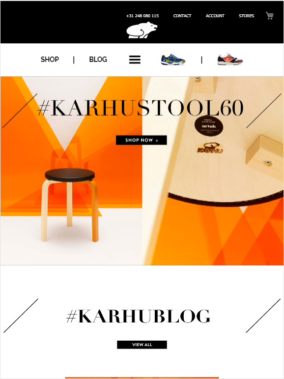 karhu-5