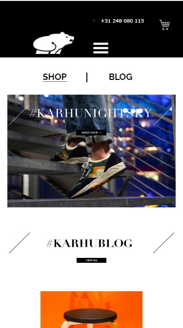 karhu-6