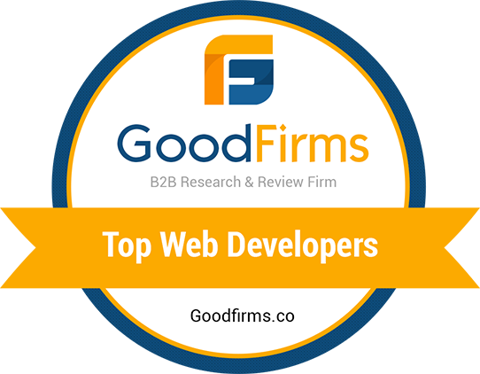 top-web-developers